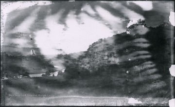 Gen. no. 75, neg. by D, No. 46.