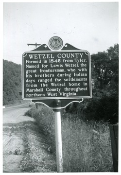 Browsing West Virginia History OnView | WVU Libraries