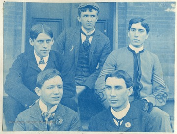 All persons in the photograph are unidentified.
