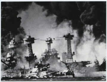 1941 12 07